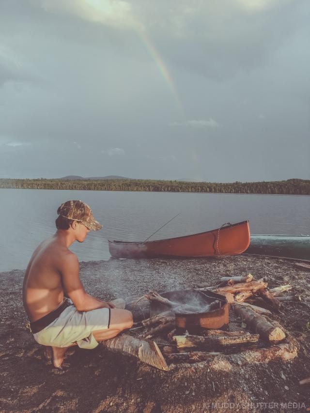 Fish River Canoe Trip (22 of 30)
