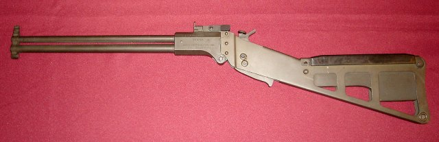 M6_Survival_Rifle