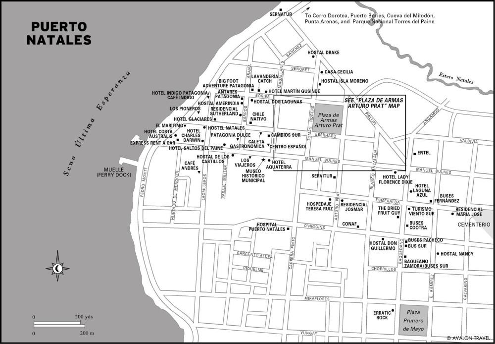 arg_09_Puerto-Natales