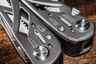 GERBER-SUSPENSION-TOOL-GEAR-REVIEW-5