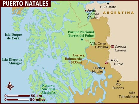 map_of_puerto-natales