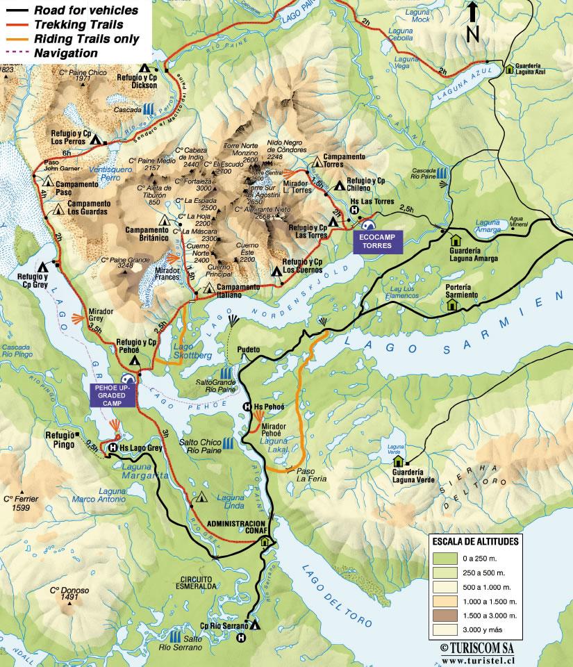 Torres-del-Paine-National-Park-Map-2