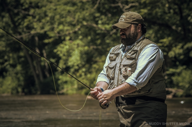 FLY FISHING NORTH CAROLINA-4