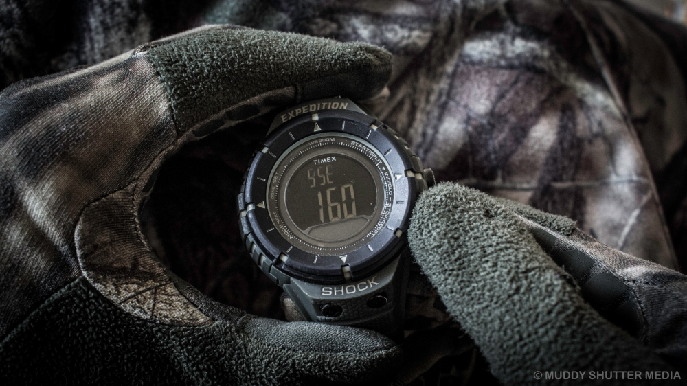 USE-A-DIGITAL-WATCH-WHEN-HUNTING-2