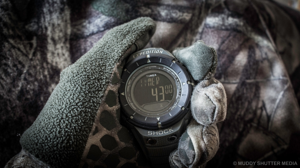 USE-A-DIGITAL-WATCH-WHEN-HUNTING-3