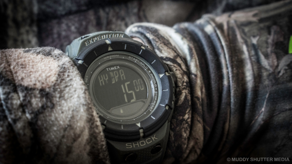 USE-A-DIGITAL-WATCH-WHEN-HUNTING-4