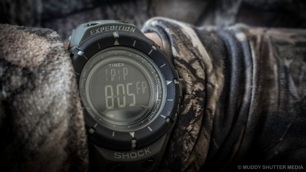 USE-A-DIGITAL-WATCH-WHEN-HUNTING-5