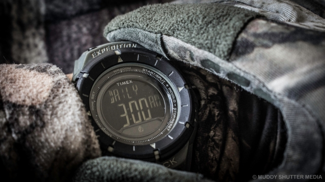 USE-A-DIGITAL-WATCH-WHEN-HUNTING-6