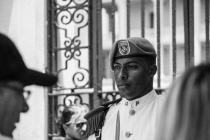 dominican-republic-b_w-small-prints-104