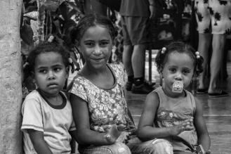 dominican-republic-b_w-small-prints-12