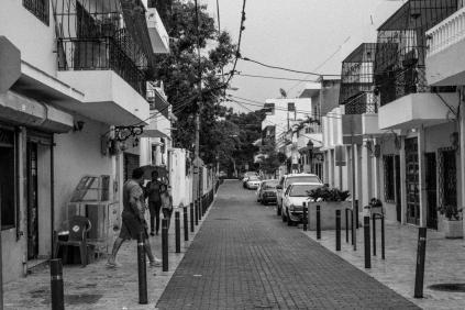 dominican-republic-b_w-small-prints-125