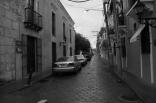 dominican-republic-b_w-small-prints-126