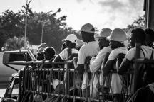 dominican-republic-b_w-small-prints-2