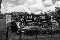dominican-republic-b_w-small-prints-29