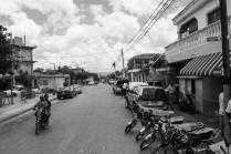 dominican-republic-b_w-small-prints-30