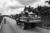 dominican-republic-b_w-small-prints-36
