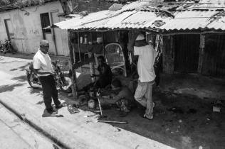 dominican-republic-b_w-small-prints-37