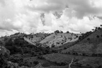 dominican-republic-b_w-small-prints-42