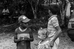 dominican-republic-b_w-small-prints-45