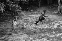 dominican-republic-b_w-small-prints-49