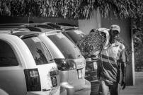 dominican-republic-b_w-small-prints-5