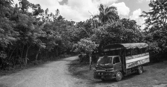 dominican-republic-b_w-small-prints-50
