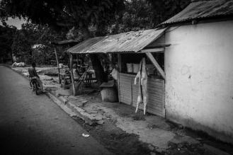 dominican-republic-b_w-small-prints-53