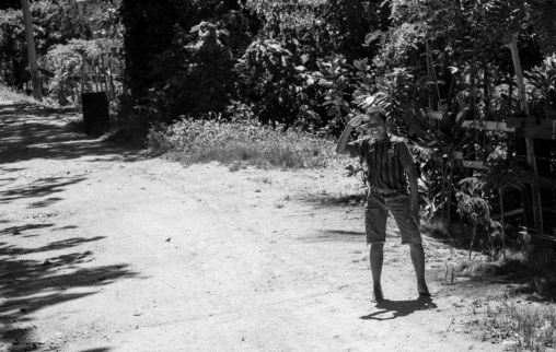 dominican-republic-b_w-small-prints-55