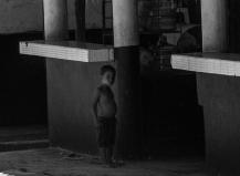 dominican-republic-b_w-small-prints-65