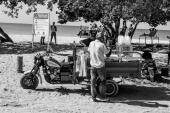 dominican-republic-b_w-small-prints-71