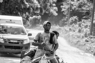dominican-republic-b_w-small-prints-9