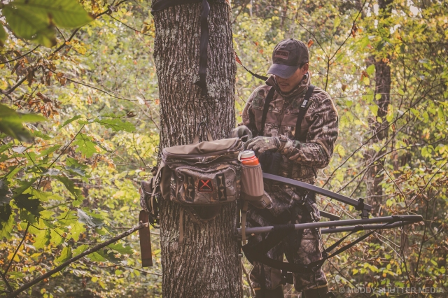 big-bear-x-pack-deer-stand-photo-2-of-5