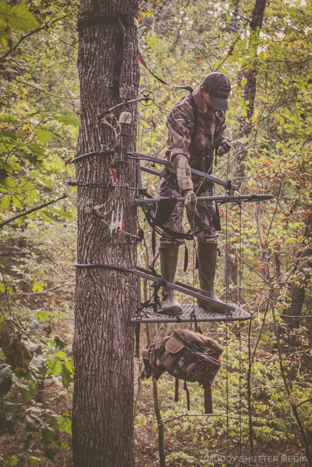 big-bear-x-pack-deer-stand-photo-5-of-5