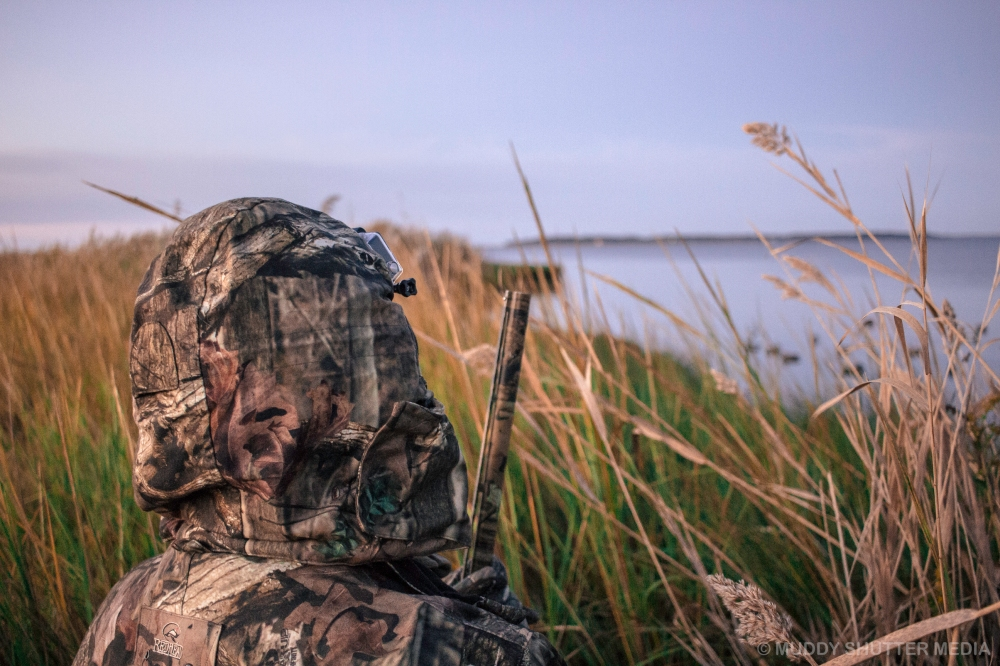duck_hunting-fishing_bay_wma-1-of-27