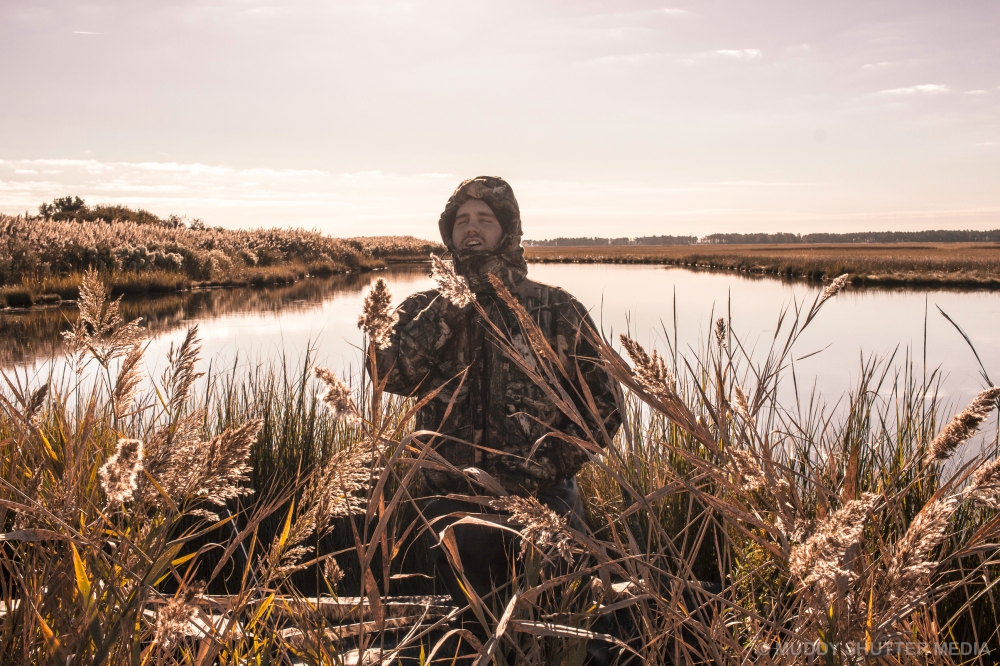 duck_hunting-fishing_bay_wma-15-of-27