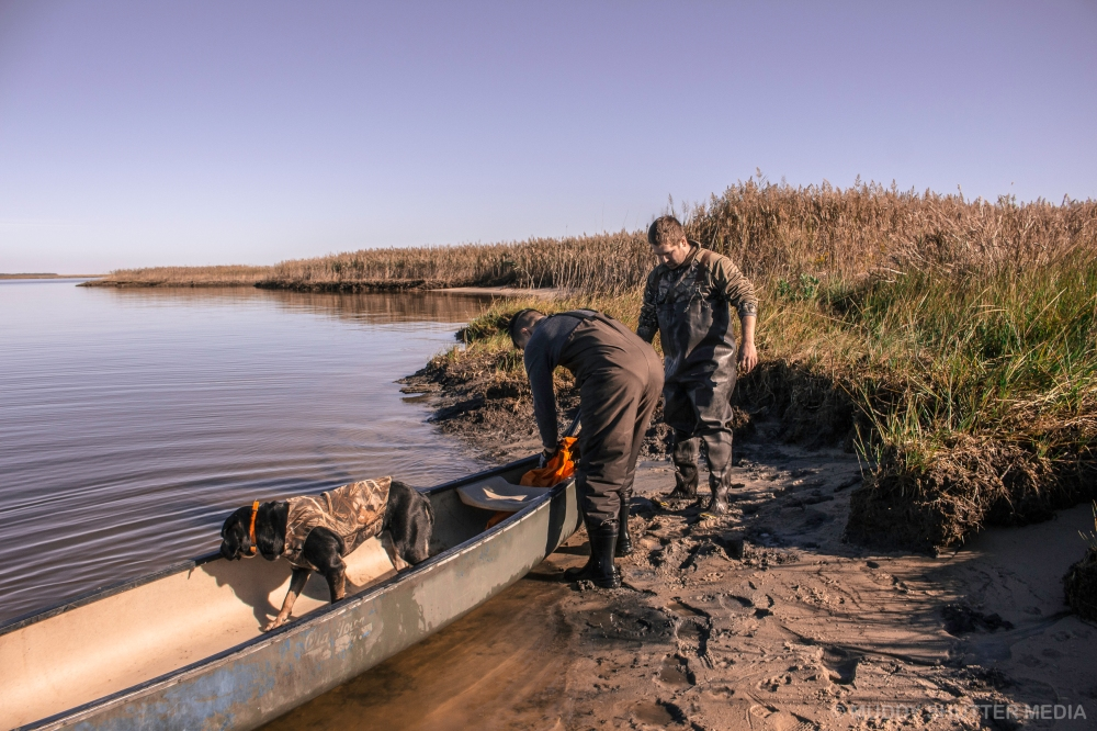 duck_hunting-fishing_bay_wma-21-of-27