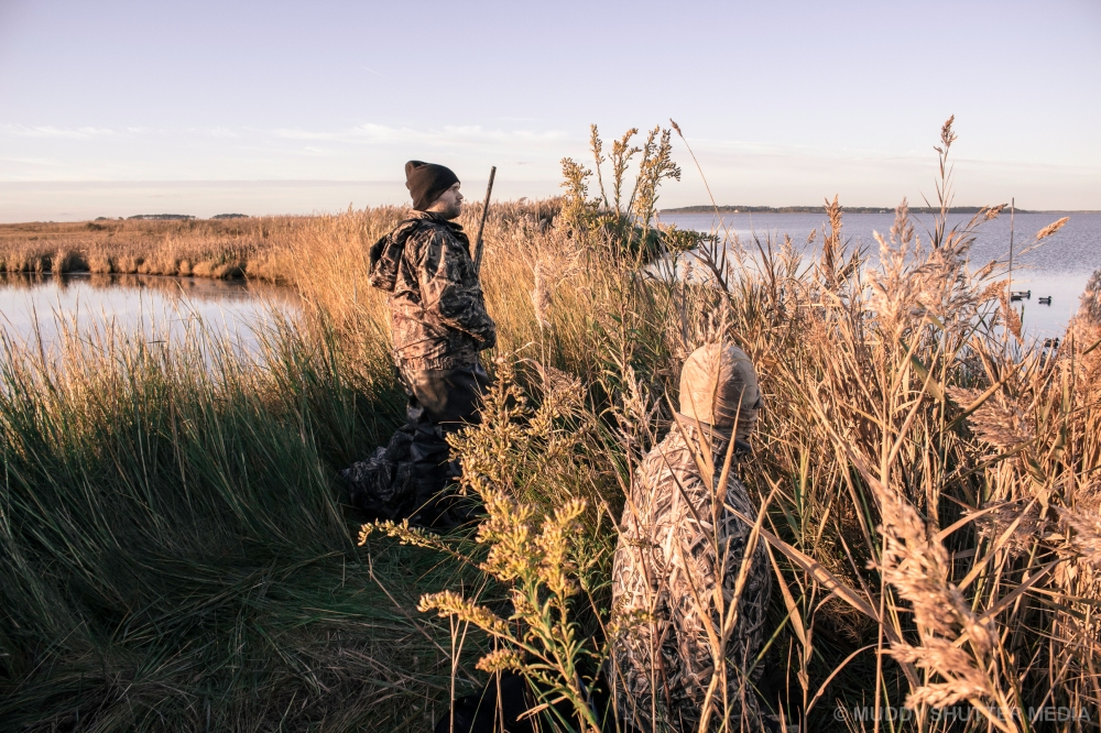 duck_hunting-fishing_bay_wma-7-of-27