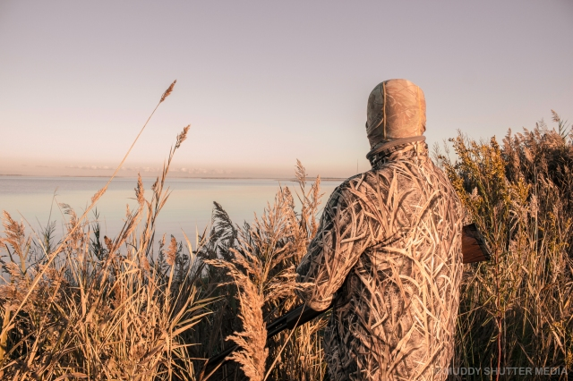 duck_hunting-fishing_bay_wma-8-of-27