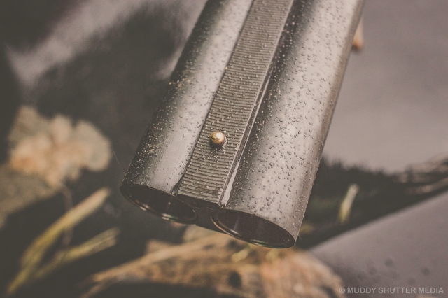 stoeger-uplander-side-by-side-review-7-of-14