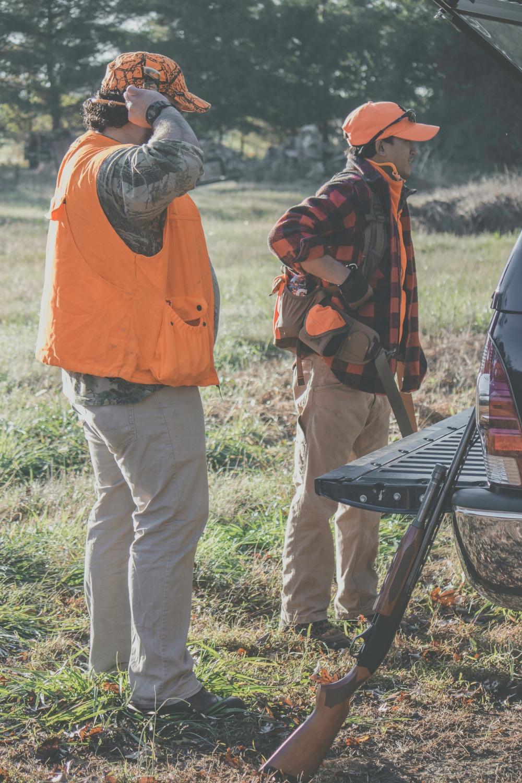 pheasant_hunting_rosehill_2016-16-of-73