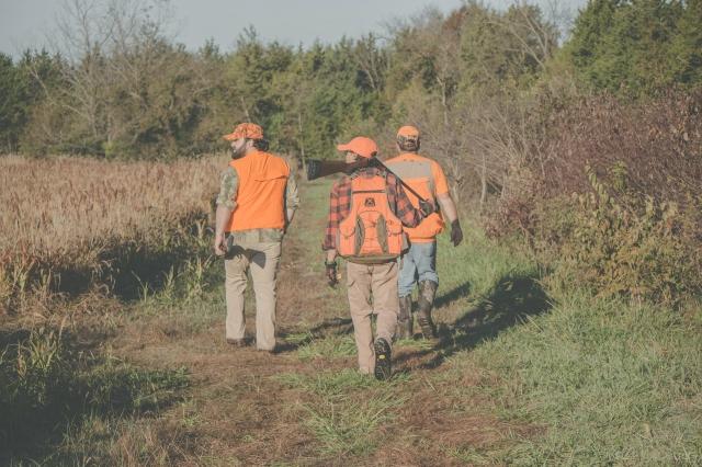 pheasant_hunting_rosehill_2016-19-of-73