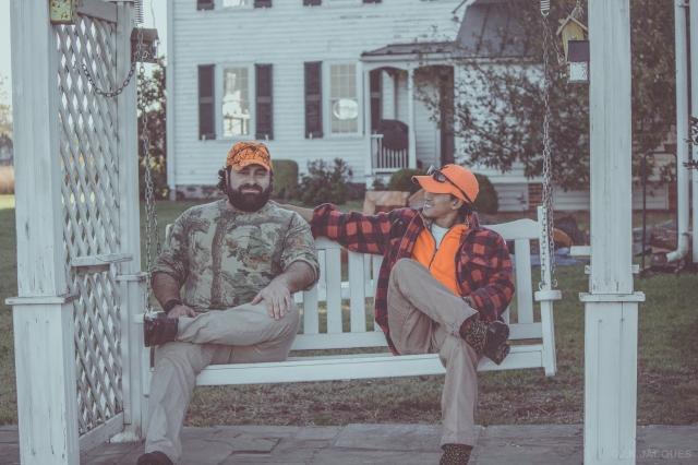 pheasant_hunting_rosehill_2016-9-of-73