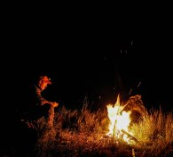 sethfire-1-of-1