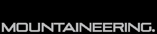 alps-mountaineering-logo