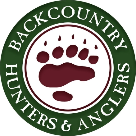 Backcountry-hunters-and-anglers-logo