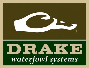 DrakeSquareLogo