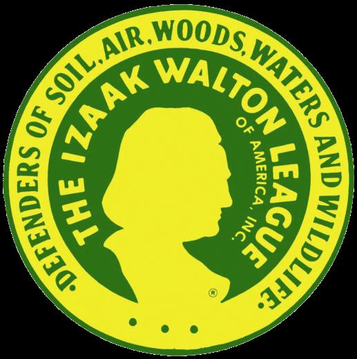 IZAAK-WALTON-LEAGUE-LOGO