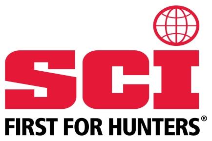 SCI_Logo
