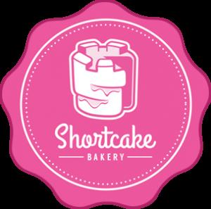 shortcakebakery-300x297